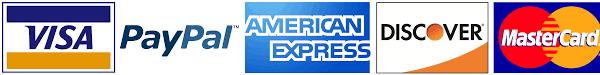 Image result for paypal logo transparent
