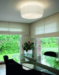 room light fixture interior design: contemporary light fixture design for home lighting isamu series by nahtrang