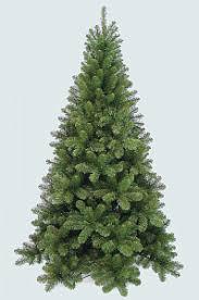 Новогодние искусственные елки <b>Triumph Tree</b> – купить в ...
