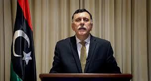 رئيس حكومة الوفاق يطالب أوروبا برفع الحظر عن الأرصدة الليبية Images?q=tbn:ANd9GcTdKULKaj-sjx_uvglM9LzEUTn_l2dvf_W1d7FIex8JuoKYpmTwpQ