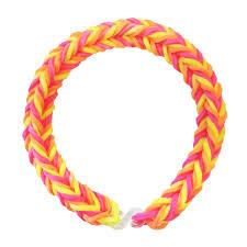 Your Designs — <b>Loom Twister</b>.com