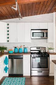 euro week full kitchen: repainting kitchen cabinets hsh bpf kitchen makeover jpgrendhgtvcom repainting kitchen cabinets