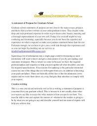 Social Psychology Masters Sample Personal Statement of Purpose  Graduate School  Autobiographical Examples  Grad  LOR  Intent Essay  Interest  Goals