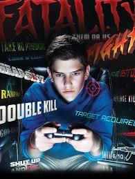 Do Video Games Inspire <b>Violent</b> Behavior? - Scientific American