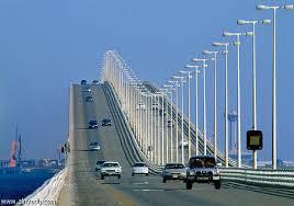 جسر الملك فهد Images?q=tbn:ANd9GcTdKkx33tGrA2ipxdzmfKCH8xjH0q2HrMVj8v8IUEQctMSn8ForUA