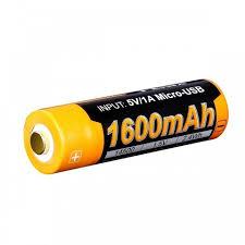 <b>Аккумуляторы</b> и батареи