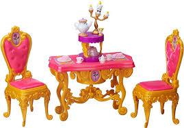 Disney Princess Принцессы <b>игровой набор</b> (кукла не входит в ...
