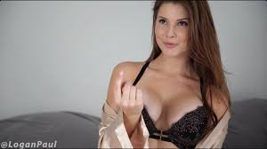 THINGS GUYS SHOULD BE COOL WITH (Feat. Amanda Cerny ...