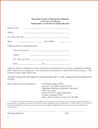 medical authorization form prior authorization form gif child emergency medical authorization form by xyd32971 medical authorization form template