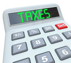 Image result for calculator tax