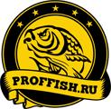 Все для рыбалки бренда <b>FLAMBEAU</b> по доступным ценам.