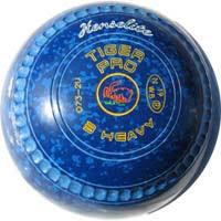 Image result for henselite bowls