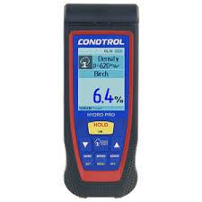 <b>Влагомер</b> строительных материалов и воздуха <b>Condtrol Hydro</b> ...