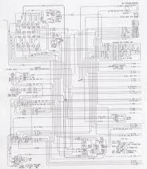 camaro wiring electrical information 1976 cruise cntl