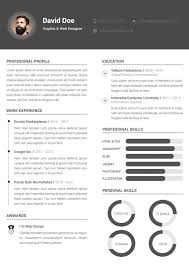 resume template creative templates for mac contemporary 85 marvellous word resume template