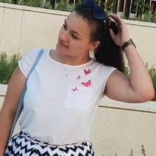 Яковлева Юля (ylea1996ya) на Pinterest