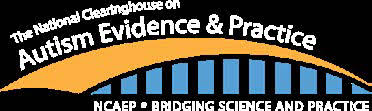Evidence-Based Practices for Children, Youth, and Young Adults ...