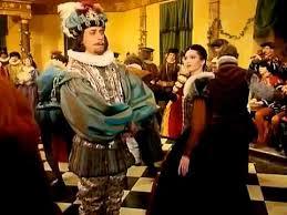 <b>Графиня де Монсоро</b> 1 серия Россия, 1997 - YouTube