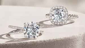 30 Engagement Ring Styles You Need to Know - The Trend Spotter