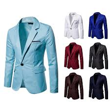 COLDKER <b>men's</b> cargo <b>pants</b> fashion <b>male</b> camouflage <b>pants</b> ...