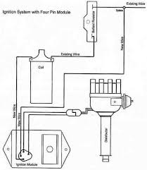 1972 k5 blazer wiring diagram wiring diagrams and schematics 1985 k5 blazer wiring diagram diagrams and schematics
