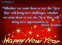 New Year S Eve Quotes And Sayings. QuotesGram via Relatably.com