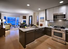 kitchen paint colors with cream cabinets: kitchen decorating ideas wooden cabinets island beautiful cream color