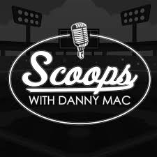 Wednesdays with Walton | Scoopswithdannymac.com