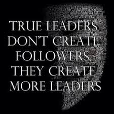 Quotes on Pinterest | Leadership quotes, Leadership and Career