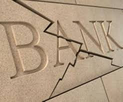 Image result for BEHEMOTH BANKING: Forcing Banks To Get TOO BIG ranch chimp journal