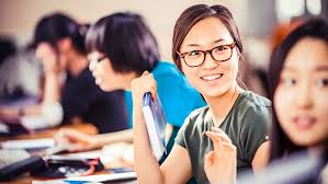 <b>Russian</b> Government Scholarships for international students, quotas ...