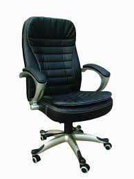 comfortable chair for office. Full Image For Comfortable Chair Office 106 Home Design On A