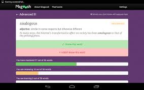 sat vocabulary flashcards android apps on google play sat vocabulary flashcards screenshot