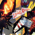 Tag Team Partners by Living Colour