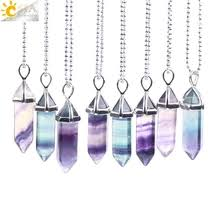 Buy <b>natural stone necklace</b> and get free shipping on AliExpress ...