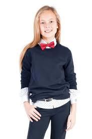 <b>Gulliver</b> Школа, девочки - <b>Обувь</b>, <b>повседневная</b> и школьная ...