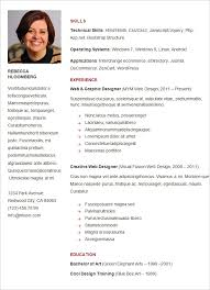 chronological resume template –    free samples  examples  format    whether or not you know the rules and basics of a chronological resume  this template  we can vouch  will dispel all your doubts  the template is equipped