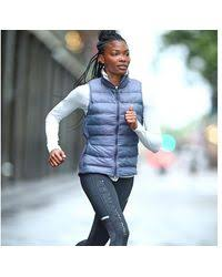New Balance Waistcoats and gilets for Women - Up to 80% off at ...