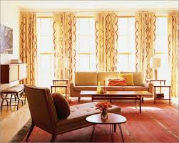 curtains for formal living room fabulous window treatment ideas for living room window treatments living room curtain ideas  formal living room window treatment ideas  window living