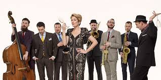The <b>Hot Sardines</b> - Music on Google Play