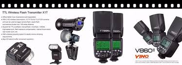 <b>FALCON EYES</b> DV 160V High CRI95 160 LED Video Light Lamp + ...