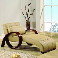 chaise lounge furniture small chaise lounge chair indoor chaise lounge chairs buy chaise lounge leather