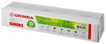 <b>GRINDA Расширительный комплект</b> 425271, кол-во растений: 20 ...