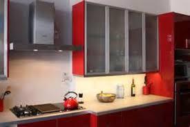 cabinet lighting designs gaining immense popularity under cabinet ikea kitchen cabinet lighting cabinet lighting ikea sunco