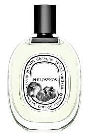 <b>Туалетная вода Philosykos DIPTYQUE</b> для женщин — купить за ...