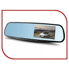 <b>Видеорегистраторы</b> автомобильные <b>Vehicle</b> - цены