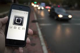 pros and cons of uber credit auto evolution the pros and cons