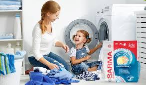<b>Универсальный стиральный порошок</b> - Сеть магазинов ...