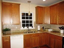 image of kitchen pendant light fixtures over sink kitchen island amazing lighting pendant above sink lighting