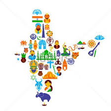 My Country India  English Essay on My Country India for School Students Write